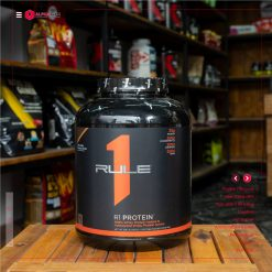 rule-1-r1-protein-isolate-5-03-lbs-76-servings
