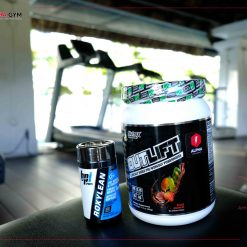 Nutrex Research OutLift 518g (20 Servings)