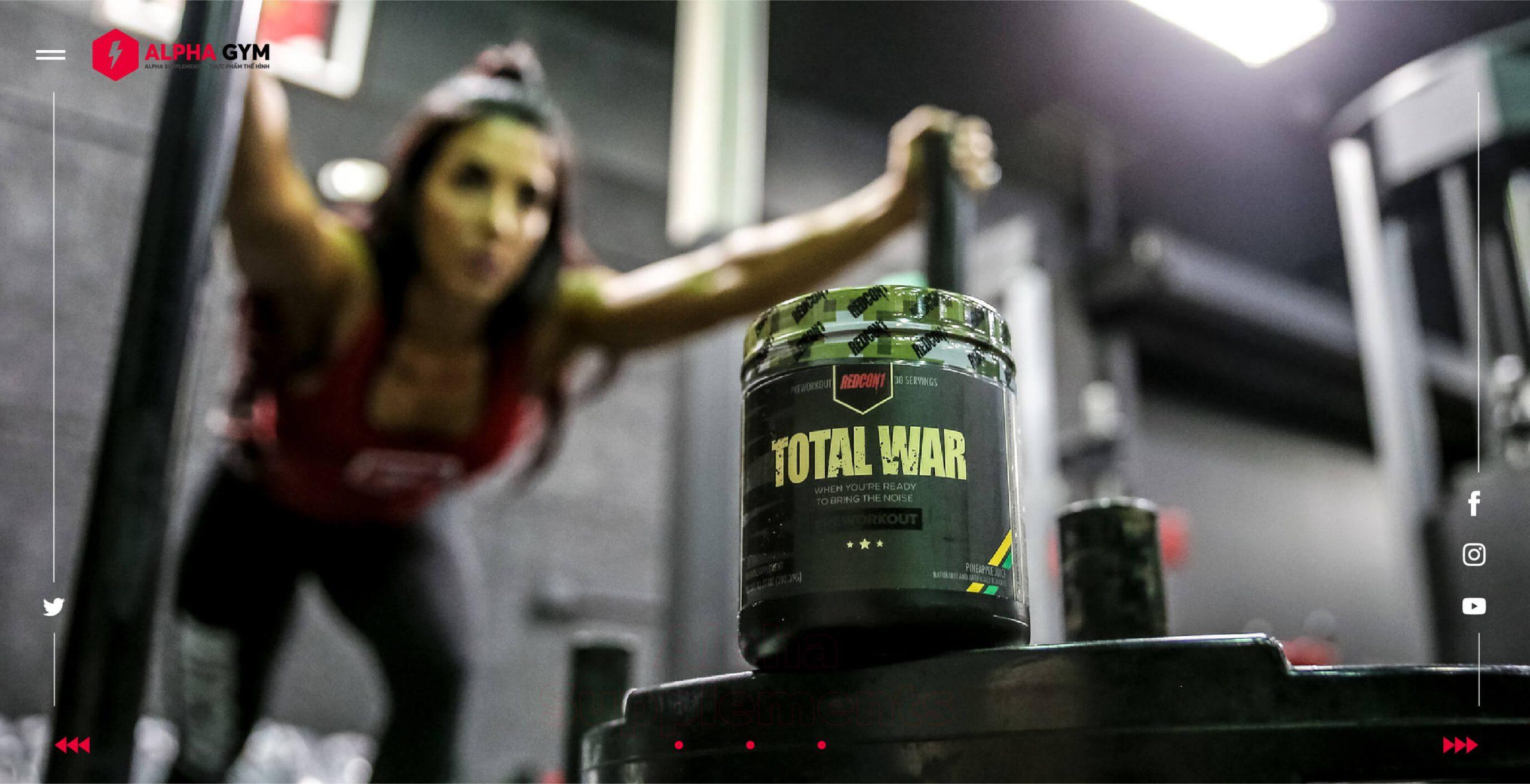 mua-pre-workout-total-war-o-dau-uy-tin-tai-nha-trang